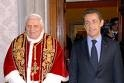 Benoit XVI & Sarko.jpg