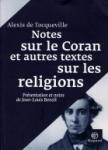 notes_sur_le_coran_L8.jpg