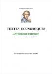 textes_economiques_L17.jpg