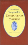 génocide,indiens,esclavage,beaumont,tocqueville,yale,nolla,henderson,chicago,compostelle,liberty fund